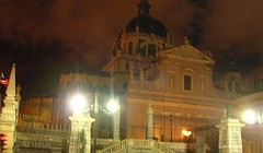 Where to Stay in Madrid: Consider Nightlife when Deciding