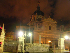 Where To Stay In Madrid Consider Nightlife When Deciding