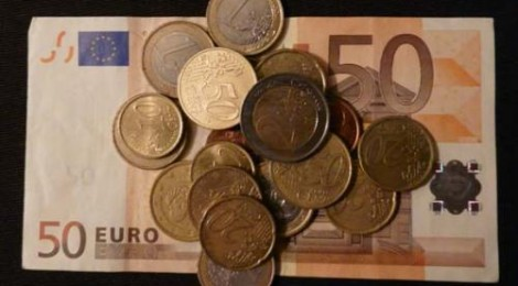 Where to Buy Euros for Spain Travel