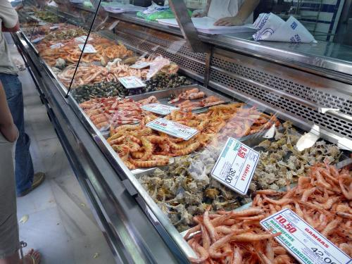 P1050950-Romerijo-fish-counter.jpg