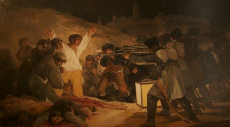 Tour the Prado Museum on your Visit to Madrid