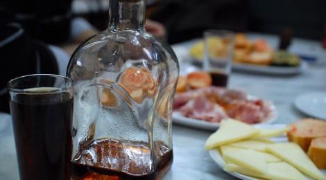 5 Restaurants/Cafes you shouldn't miss in Barcelona